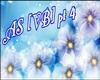 AS [VB] pt.4
