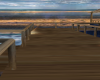 Caramel Beach