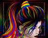 Pride Hair Oluwati