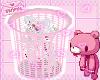 ♡ Trash ♡