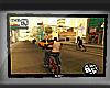 GTA Flatscreen IIII.
