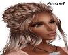 [AB] Angel Haare long