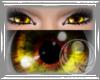夜 Elianora's Eyes