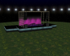 [BB]Outdoor ConcertStage