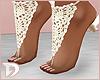 D. Boheme Feet |Drv