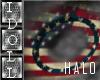 Halo :i: Americana