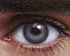 Grey | Eyes