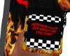 Fire N Flames