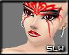 [SLW] Ruby Skin