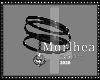 [MLA]Bracelet F Feet