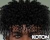 Kt. ➨  Hair  Bl.