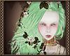 [Ry] Anastasia Green