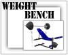 [S9] Weight Training