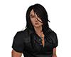Hair Dominus Black