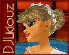 DJL-Rorie DrkBlonde Slvr