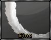 S; Jingle Tail v3