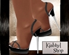 Catherina Shoes DRV