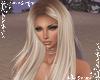 Connie - Blonde 7