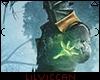 Dragon Age Poster