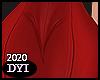 D|Event|Pants|XBM|R