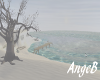 {AB} Mermaid Cove