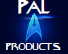 PAL FERENGI OPS CONSOLE