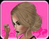 Dark Blonde Kristen