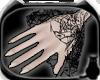 [CS] Spiderweb Cuffs