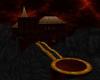 Vampyre Clifftop Mansion
