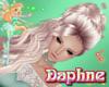 Birdena Candy Blonde