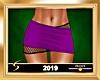 Ava Sexy Skirt 2