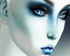 Ciborg Skintone Android