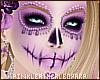 [PLL] Candy Skull | Cute