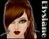 {E} Steam Ginger Presley