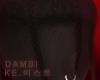DDAMBI