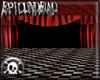 Circus Phreak Room