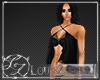 [LZ] Sexy Black Top