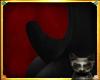|LB|Anubis Tail 1
