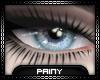 Test eyes