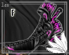 fl4m3 Plats F - Groopee