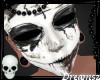 💀 Purge Mask v2