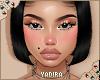 Y| Katy Black