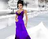 (Kata)Sapphire Gown