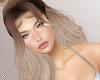 $ Sophia Limited
