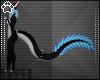 Tiv| Kwa Tail (M/F) V2