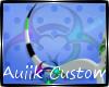 Kerro Custom Tail