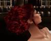 Reyna Passion