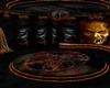 [H] Demons Cave