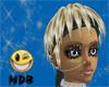 ~MDB~ NUT-N-HONEY CHICA