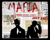Mafia, Join Us